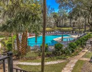 36 Deallyon Avenue Unit #66, Hilton Head Island image