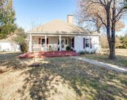 10474 County Road 2326, Terrell image