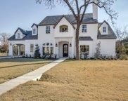 12801 Villa Milano, Fort Worth image