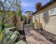 9365 Fostoria Ct, Rancho Bernardo/4S Ranch/Santaluz/Crosby Estates image
