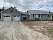 25 Robinson Way, Bridgton image