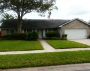 944 Citrus Wood Court, Longwood image