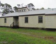 1294 Old Cedar Island Road, Atlantic image
