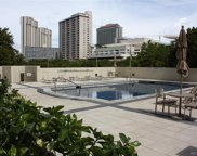 1717 Ala Wai Boulevard Unit 610, Honolulu image