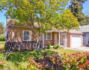 5121  14th Avenue, Sacramento image