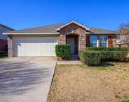 6504 Corral Lane, Denton image