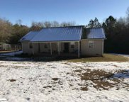 140 Fayer Drive, Easley image