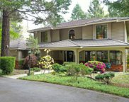 14577 Highway 234, Gold Hill image