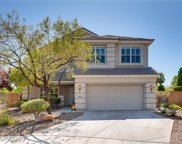 10151 WHISPY WILLOW Way, Las Vegas image