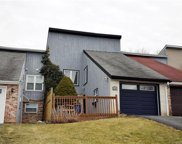 313 Parkside, Macungie image