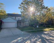 7549 Lippincott  Way, Indianapolis image