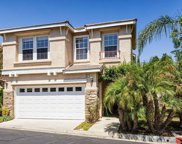 507 YARROW Drive, Simi Valley image