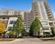 1515 S Prairie Avenue Unit #906, Chicago image
