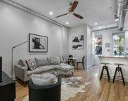 816 Park Ave, Hoboken image