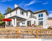 4647 7th St, Boulder image