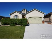 2025 81st Ave Ct, Greeley image