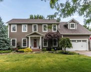 9945 Hoover Woods Road, Galena image