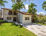 8970 Grand Canal Dr, Miami image