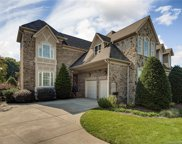 14342 Brooks Knoll  Lane, Mint Hill image