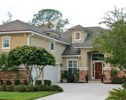 621 TREEHOUSE CIR, St Augustine image
