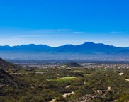 14739 N Soaring Dove Unit #Lot 65, Marana image