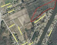 Coinjock Development Road, Other image