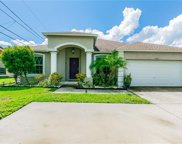 1571 Sunset Point Road, Clearwater image