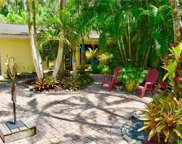 1330 N Lockwood Ridge Road, Sarasota image