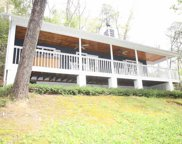 2203 Woodcock Trail, Sevierville image