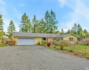 8509 58th Ave SE, Olympia image