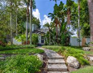 1541 Grove Street, Clearwater image