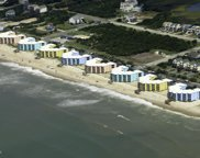 2250 New River Inlet Road Unit #319, North Topsail Beach image