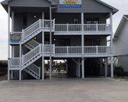 2021 S Ocean Blvd., North Myrtle Beach image
