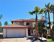 2804 Waterview Drive, Las Vegas image