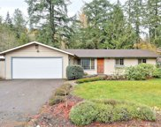 11736 188th Ave. SE, Issaquah image