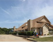 200 Butler Ranch Rd, Dripping Springs image