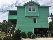 766 Lakeview Court, Corolla image
