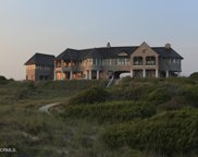 710 Shoals Watch Way, Bald Head Island image