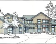 18875 NE 49th Place, Sammamish image