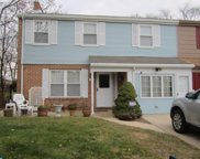 1605 Olive Place, Gloucester Twp image