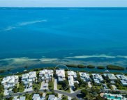 3510 Mistletoe Lane, Longboat Key image