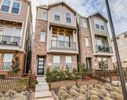 1077 Tea Olive Lane, Dallas image