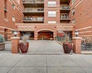 1975 N Grant Street Unit 325, Denver image