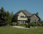 7428 Meadow Bluff Farm Rd, Egg Harbor image