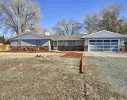 2172  Meadows Court, Grand Junction image