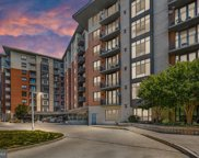 3883 Connecticut  Nw Avenue Unit #206, Washington image