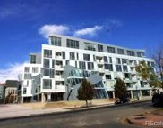 55 West 12th Avenue Unit 511, Denver image