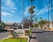 195 Tierra Rejada Rd Road Unit #164, Simi Valley image