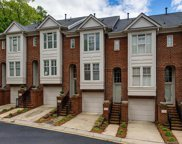 4707  South Hill View Drive, Charlotte image