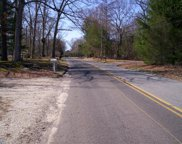 Little Mill Road, Franklinville image